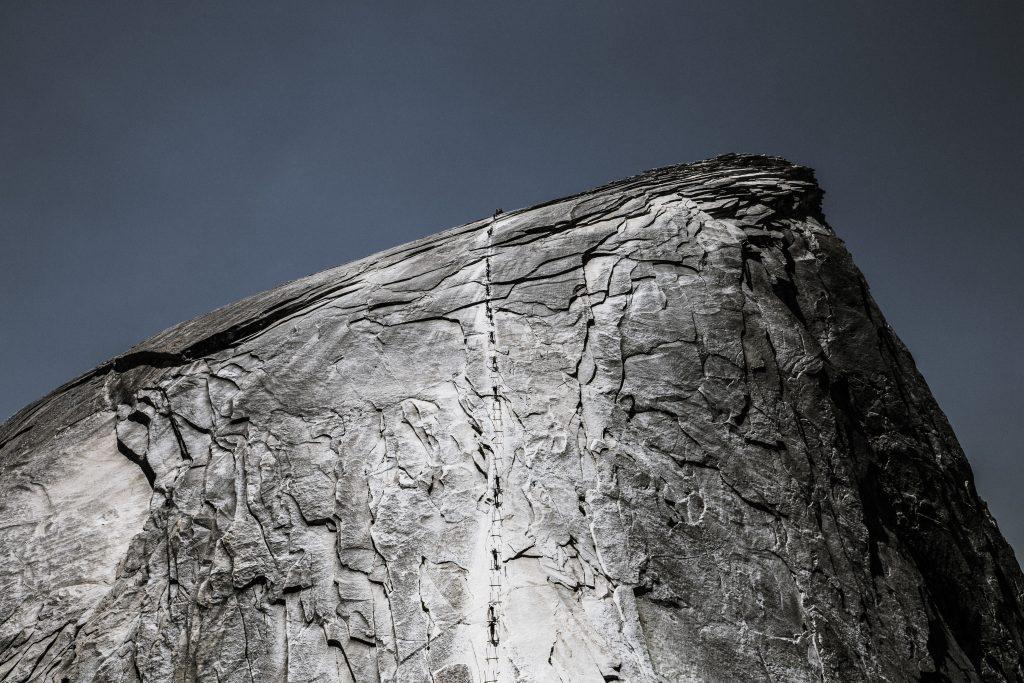 Cemento expansivo y sus aplicaciones